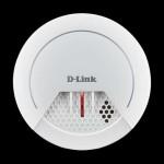 DLINKDCH-Z310