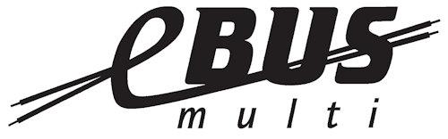 eBUS Logo