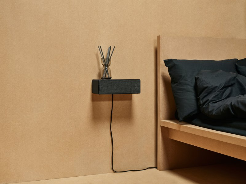 IKEA_SYMFONISK_Smart_Home