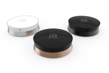 LG-SmartThinQ-Sensoren