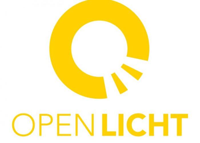 OpenLicht_logo