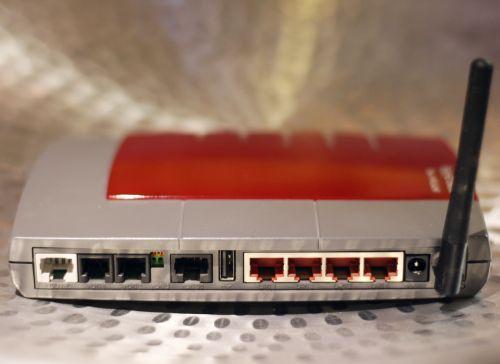 Router (c) kabellabor.de