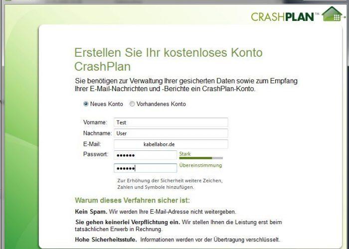 Screenshot Installer