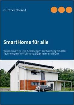 Smarthome für alle