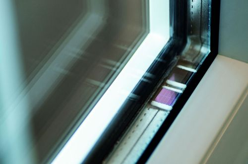 Solarchip-ueberwacht-Fenster