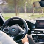 bmw-and-alexa-in-car