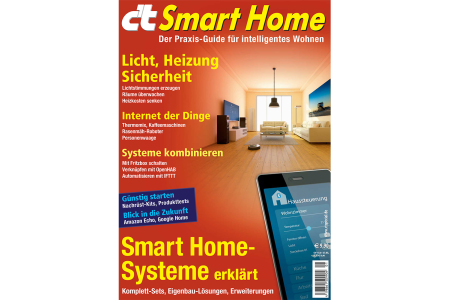 ctspecial-2016-08-smart_home