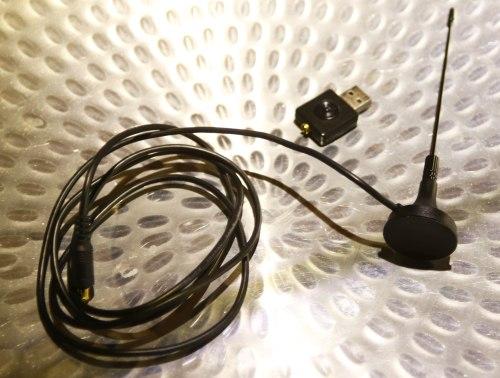 dvbt empfänger (c) kabellabor.de