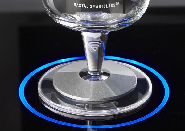 rastal_smartglass_neutral